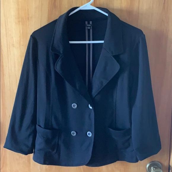 Guess Jackets & Blazers - Guess women's jacket
